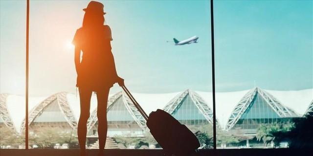 Cái Tết ảm đạm của tiếp viên hàng không