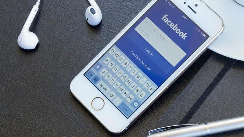 Mẹo tắt thông báo của Facebook trên điện thoại nhanh nhất