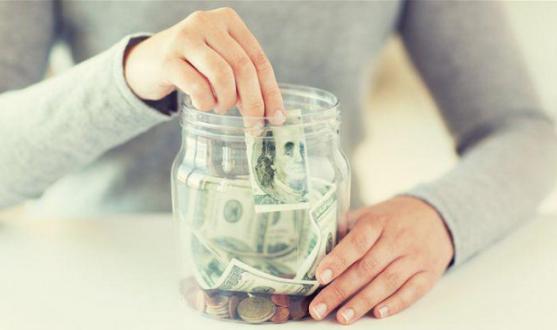 8 thói quen đơn giản giúp tiết kiệm được khối tiền