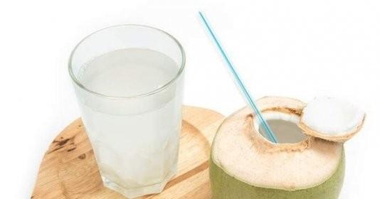 Những loại nước có thể giúp bạn trẻ hơn tuổi thực