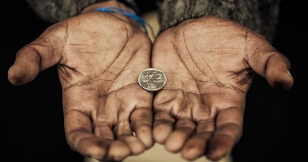 """Thủ phạm khiến nhiều người """"nghèo mãi hoàn nghèo"""