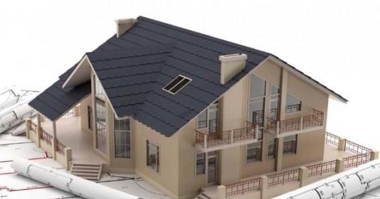 Ngôi nhà có dấu hiệu này là đại cát giúp gia chủ có nhiều tài lộc