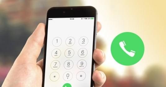 Nhìn vào 2 số điện thoại cuối: Biết ngay chủ nhân giàu sang hay nghèo khổ