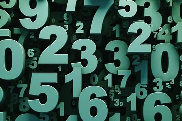 Chuyên gia phong thủy mách bí quyết tìm con số may mắn cho bản mệnh