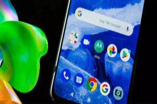 Mẹo giúp ngăn chặn việc nghe trộm của điện thoại Android