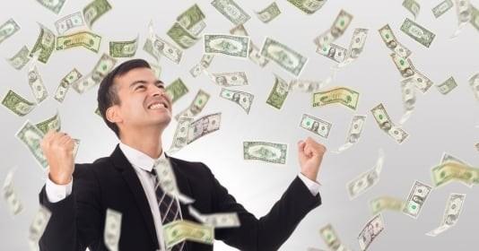 Bí quyết giúp bạn làm giàu nhanh các tỷ phú đã áp dụng từ lâu