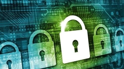 Nắm ngay 5 cách này để bảo mật thông tin cá nhân của bạn