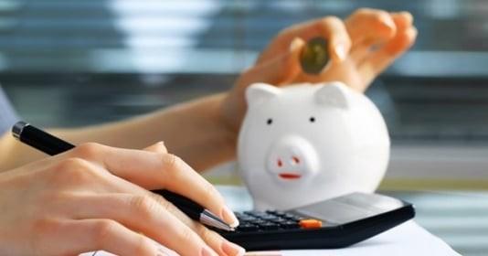 5 mẹo quản lý chi tiêu giúp bạn luôn tự chủ về tài chính