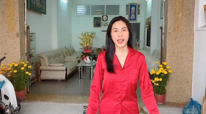 Can canh can nha hon 5 ty Thuy Tien mua tang me o que-Hinh-3