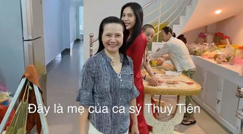 Can canh can nha hon 5 ty Thuy Tien mua tang me o que-Hinh-5