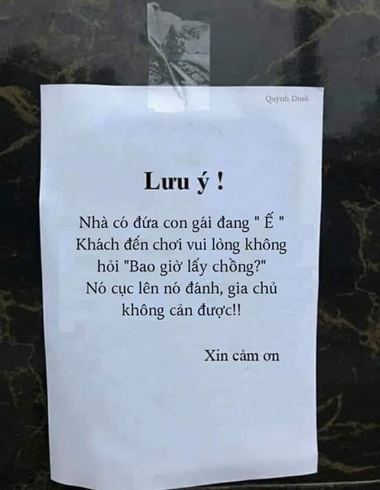 Tuyet chieu doi pho voi nhung cau hoi kho ngay Tet-Hinh-3