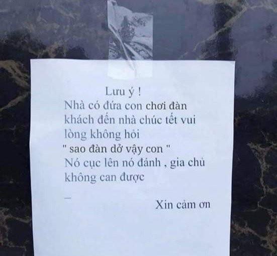 Tuyet chieu doi pho voi nhung cau hoi kho ngay Tet-Hinh-4