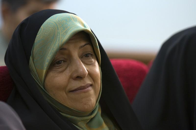Chan dong: Pho tong thong Iran duong tinh voi virus corona