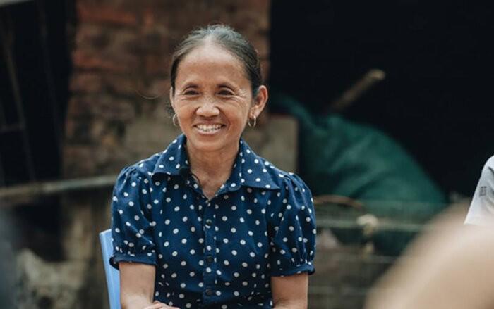 "Soi thu nhap dan vlogger co luong nguoi dang ky ""khung"" nhat Viet Nam-Hinh-4"