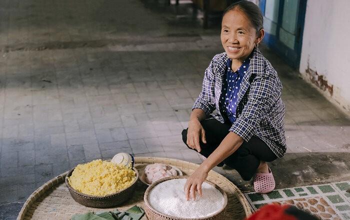 "Soi thu nhap dan vlogger co luong nguoi dang ky ""khung"" nhat Viet Nam-Hinh-5"
