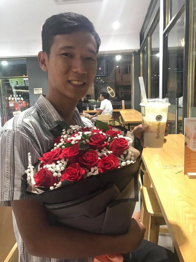 "Soi thu nhap dan vlogger co luong nguoi dang ky ""khung"" nhat Viet Nam-Hinh-6"