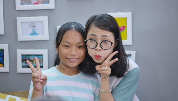 "Soi thu nhap dan vlogger co luong nguoi dang ky ""khung"" nhat Viet Nam-Hinh-9"
