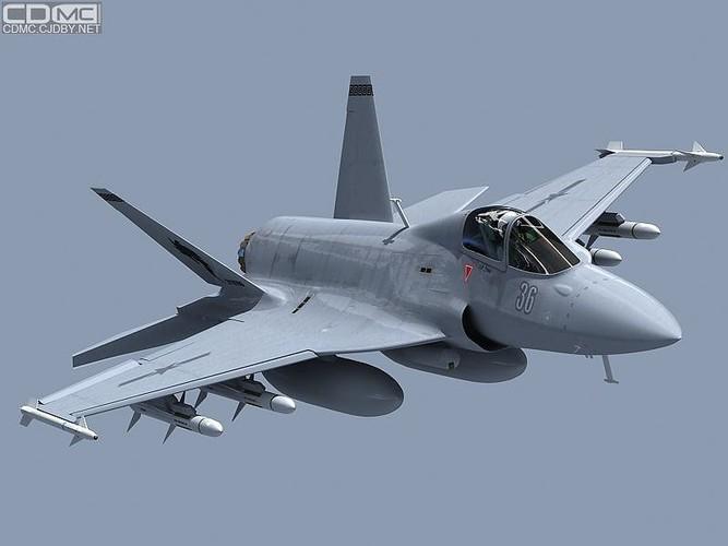 Duoc Nga giup nang cap dong co, JF-17 Trung Quoc se het e am?-Hinh-16