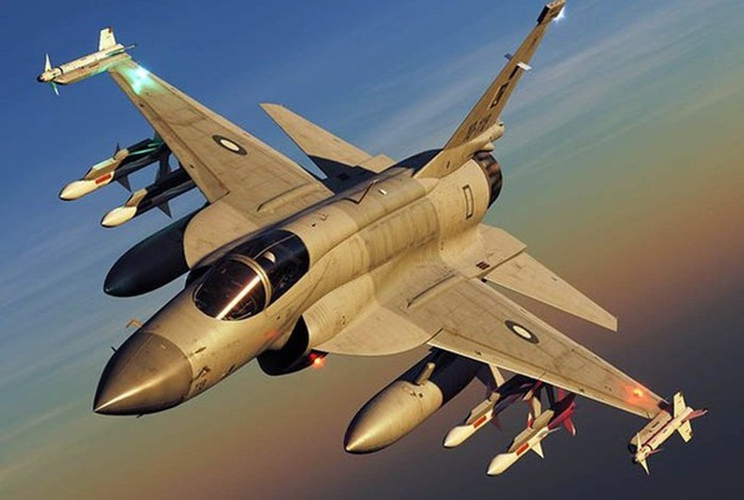 Duoc Nga giup nang cap dong co, JF-17 Trung Quoc se het e am?-Hinh-5