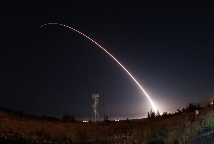 Ten lua dan dao Minuteman III cua My khien phong khong Nga bo tay-Hinh-11