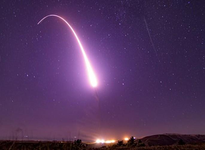 Ten lua dan dao Minuteman III cua My khien phong khong Nga bo tay-Hinh-2