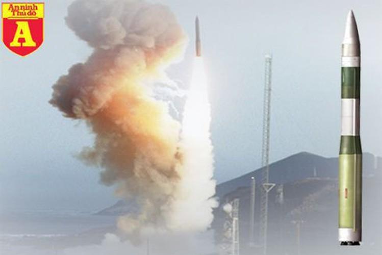 Ten lua dan dao Minuteman III cua My khien phong khong Nga bo tay-Hinh-3
