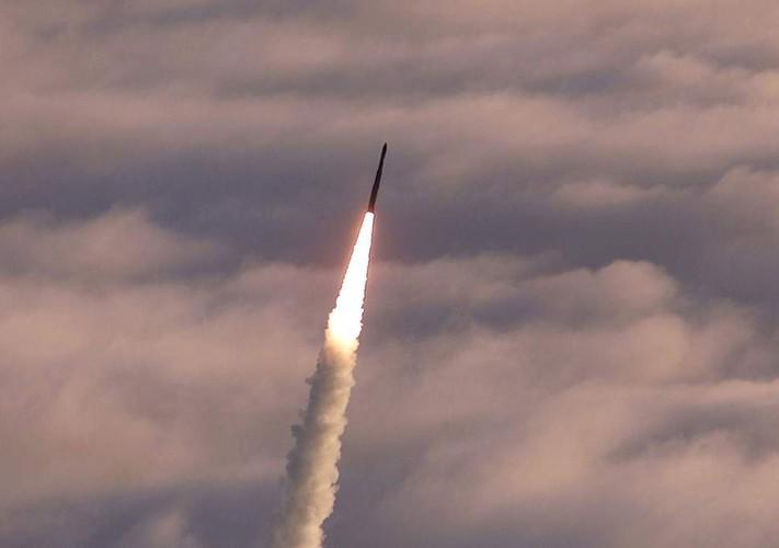 Ten lua dan dao Minuteman III cua My khien phong khong Nga bo tay-Hinh-4