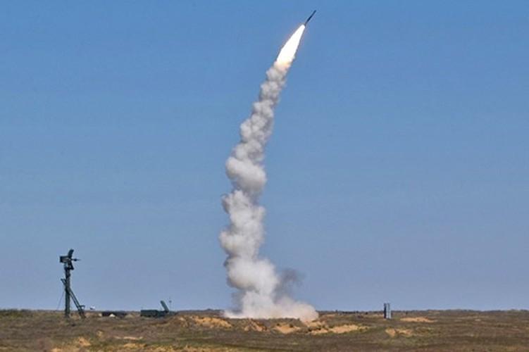 Ten lua dan dao Minuteman III cua My khien phong khong Nga bo tay-Hinh-7