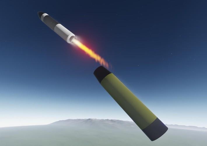 Ten lua dan dao Minuteman III cua My khien phong khong Nga bo tay-Hinh-9