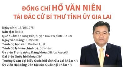 Diem nhan tu 15 Dai hoi Dang bo tinh/thanh pho-Hinh-2