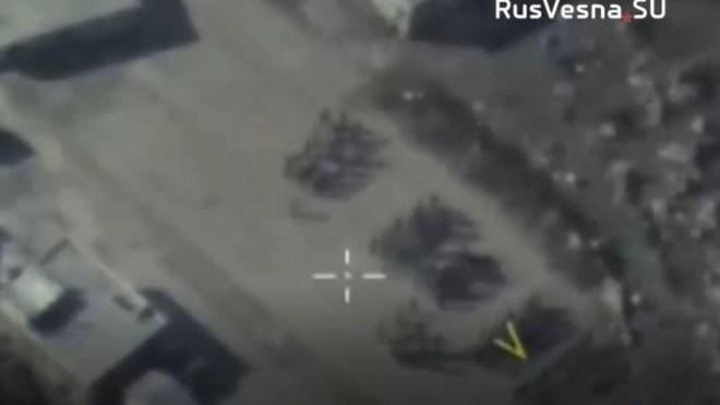 Su-24 Nga
