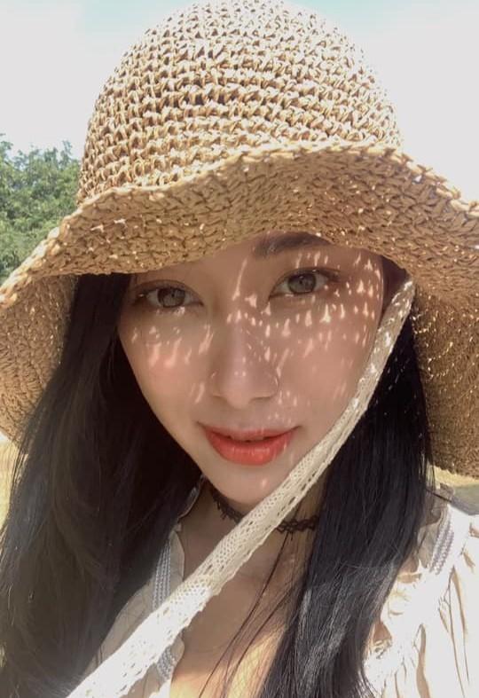 Nu tay dua xinh dep nhu hot girl, noi tieng Thai Lan-Hinh-4