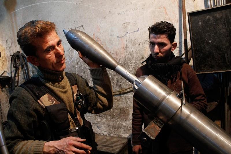 Dot nhap lo vu khi phien quan Syria, kinh hoang nhung thu ben trong-Hinh-5