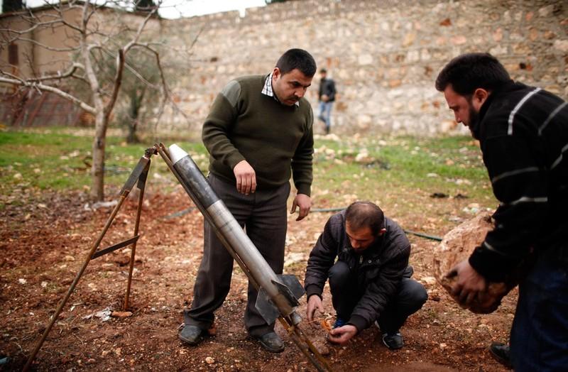 Dot nhap lo vu khi phien quan Syria, kinh hoang nhung thu ben trong-Hinh-8