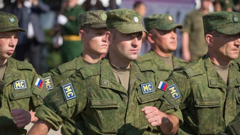 Quan doi Nga bi che dang phan ung rat cham tai Karabakh?-Hinh-13