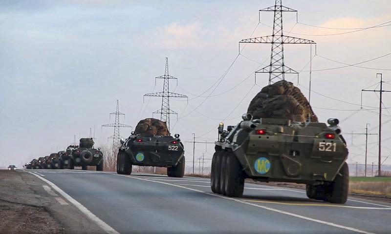 Quan doi Nga bi che dang phan ung rat cham tai Karabakh?-Hinh-16