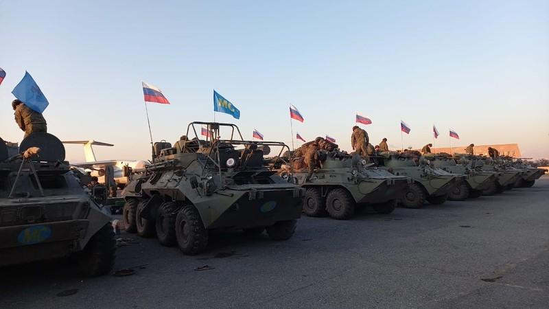 Quan doi Nga bi che dang phan ung rat cham tai Karabakh?-Hinh-7