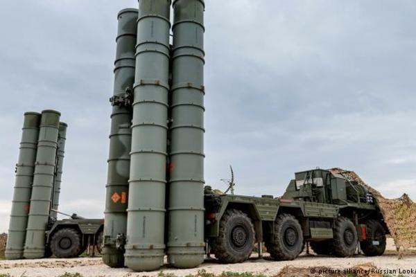 Su that: Nga cam Syria khai hoa S-300 khi chua duoc phep-Hinh-11