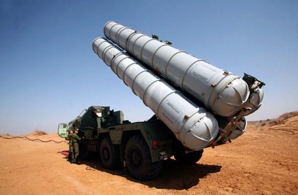 Su that: Nga cam Syria khai hoa S-300 khi chua duoc phep-Hinh-6