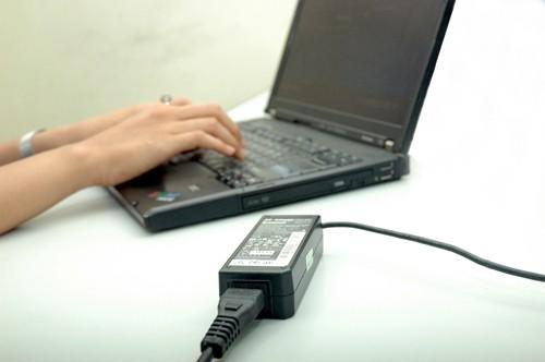 Cách dùng phan mem kéo dài tuỏi thọ pin laptop