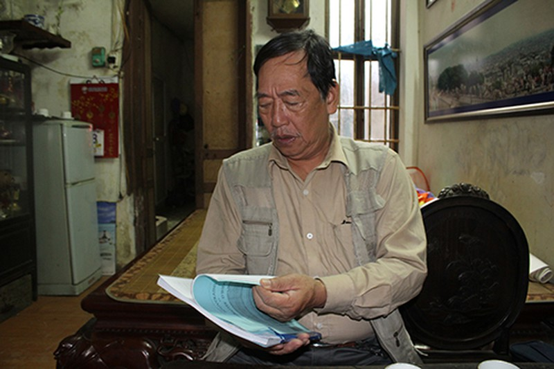Chuyen it biet ve hau due chua Trinh-Hinh-4