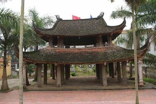 Su that it biet ve nguoi Viet dau tien den Hoa Ky-Hinh-3