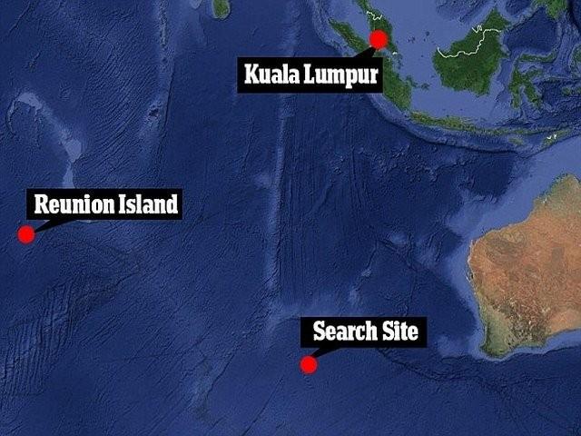 Phat hien dau hieu may bay xau so MH370 dang o An Do Duong-Hinh-4