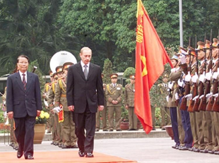 Nhin lai chang duong phat trien quan he Viet Nam – Lien bang Nga-Hinh-3