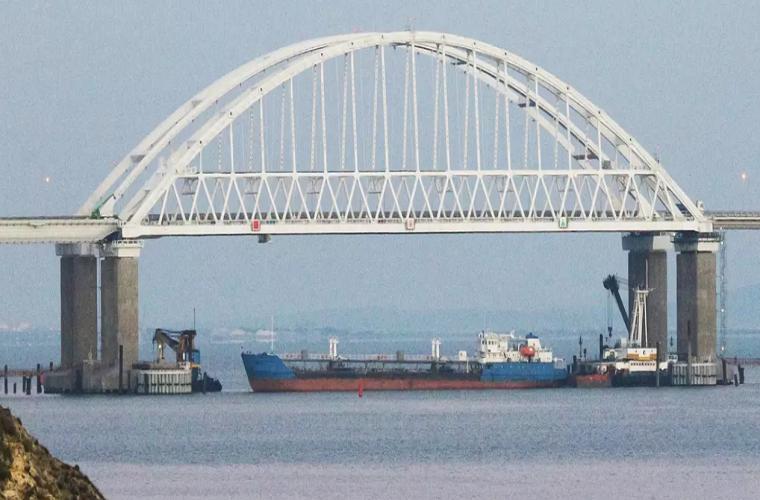 Cang thang Nga-Ukraine co dan den xung dot quan su?