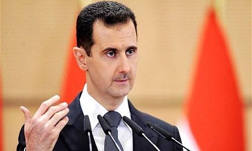 Syria-Iraq thanh lap lien minh quyet xoa so phien quan IS