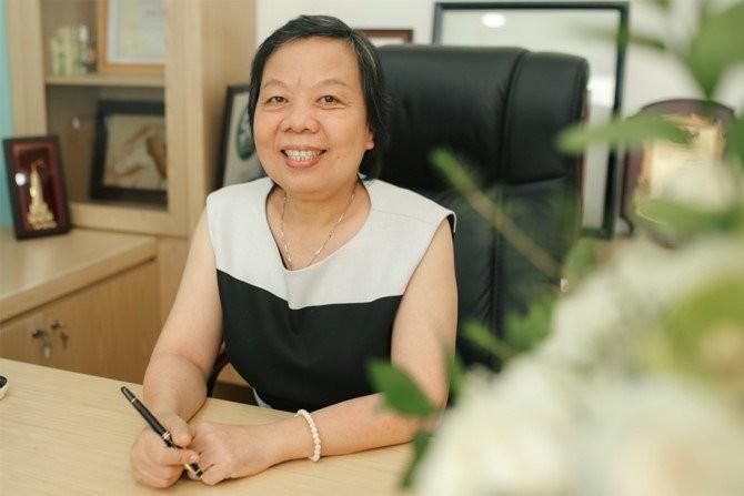 Chuyen nhung doanh nhan cang so no… cang thinh vuong-Hinh-2
