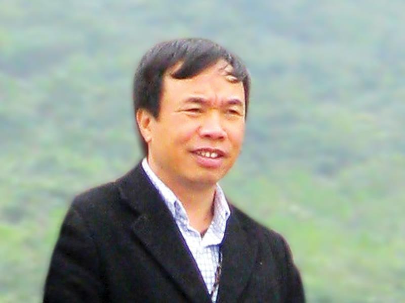 Chu dau tu chua lon nhat TG tai Ha Nam thu loi the nao?-Hinh-2