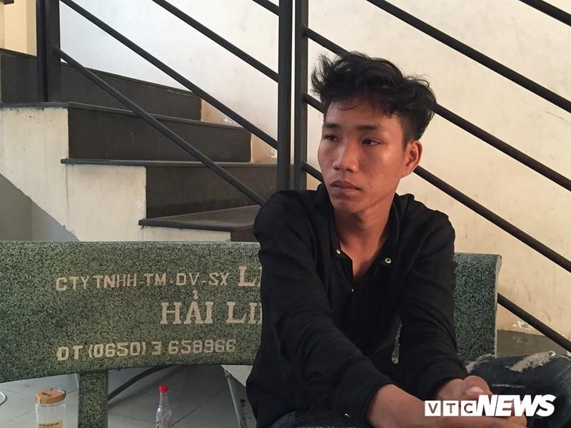 Benh cha khi danh bai, con trai dam chet hang xom o Binh Duong-Hinh-2