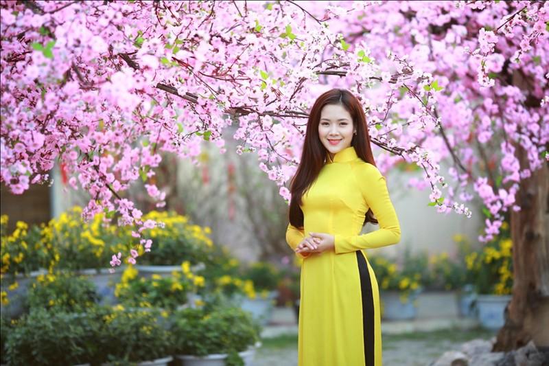 3 con giap duoc Than tinh yeu soi chieu, thoat e thanh cong nam 2019-Hinh-2